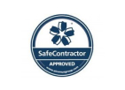 conroy-safecontractor-100