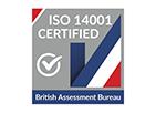NON-ISO-14001-141