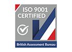 NON-ISO-9001-141