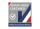 NON-OHSAS-18001-141